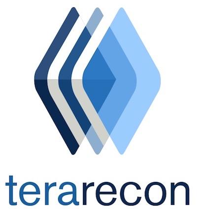 terrarecon